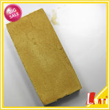 China Ceramic Gold Synthetic Pearlescent Pigment