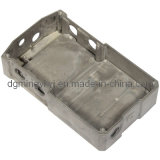 Zinc Alloy Die Casting for Auto Parts (ZC0001)