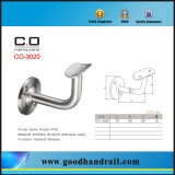Handrail Support Brackets (CO-3020)