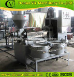 6YL-160R Combined Rice Bran Oil Press, Rods-Type Oil Press
