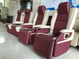 Massage Chair with Electricity for V-Class