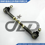 Steering Side Rod Assy (48510-3S525) for Nissan Pick up D22
