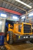 3ton Wheel Loader (Shovel Loader, Front End Loader, XCMG Zl30g Wheel Loader) with CE Approval