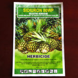 Printed Aluminum Foil Bag for Pesticide Herbicide Bags