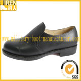 Classic Style All Leather Office Shoes