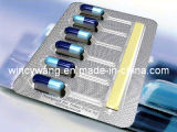 Blister Packing for Pharmaceyticals (HL-122)