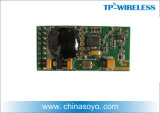 Wireless Transceiver Module