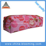Sweet Stationery Box Pen Case Pencil Bag for School Student