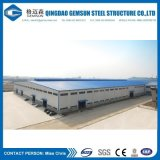 Light Steel Structure Shed Design Steel Building Kits