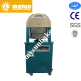 Bakery Machine 3600PCS/H Capacity Dough Divider