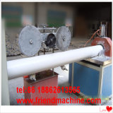 Plastic Pipe Ink Jet Printer