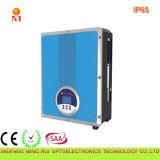 on Grade Solar Inverter 1.6kw/2.2kw/3kw/4kw/5kw