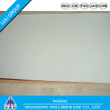 Good Quality White Particle Board Manufacturer in China