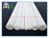 Multipurpose Fiberglass Rods with Good Quality (RoHS approved)