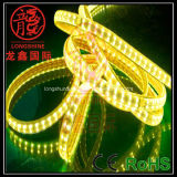Outdoor LED Light Strip
