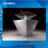 3D Holo Box/Pyramid Hologram Display Showcase with Competitive Price