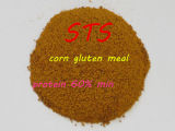 Hot Sale Corn Gluten Meal Feed Additive