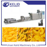 New Condition High Quality Pasta Food Machinery
