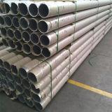 Various Aluminium Tube 6060, 6061 6063 6082, 6351