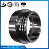 Non-Standard Machining Drive Shaft Cardan Joint Machining Parts for Lath/Milling/Turning