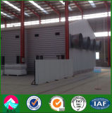 Prefabricated Chicken House/Pig Shed/Poultry House