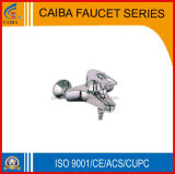 Single Handle Bath-Shower Mixer (CB-13903)