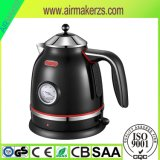 Most Sold Smeg Tea Kettle Home Appliances Stainless Steel Electric Kettle