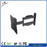 """up to 55′′ with Two Pieces Slide-in"""" Installation LCD/TFT TV Wall Mount"""