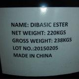 Dibasic Ester (DBE) (95481-62-2) Dbe Solvent