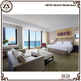 Hotel Bed Scarf Modern Hotel Bedroom Furniture
