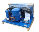 Compressor Unit for Equipment / Cold Room