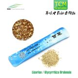 Licorice Granules