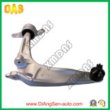 Front Lower Control Arm for Honda Civic VIII Hatchback2006 (51360-SMG-E07-LH/51350-SMG-E07-RH)