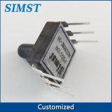 Psg Series Differential Pressure Sensor Chip-Psg010r