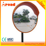 Outdoor Wide Angle Convex Mirror