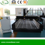 catalogue of CNC router