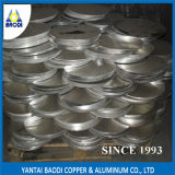 Aluminum Disk/Circle for Kitchen Ware 1050 1060 1100