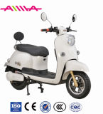 Aima Patent Model 800W Electric Scooter