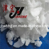 Water Treatment Caustic Soda in Flake (GB209-2006)