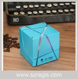Cube Audio Wireless Bluetooth Speaker