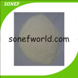 Potassium Sulphate Sop 50% Min K2so4