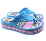 2014 New Style EVA Flip Flops for Women
