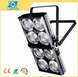 Eight Spectators Lights Guangzhou Factory