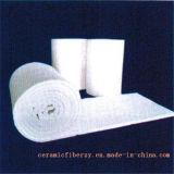 Refractory Ceramic Fiber Blanket of 1100c