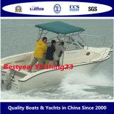 Yfishing 23 Boat for Sport
