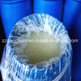 2017 SLES 70% AES N70 Sodium Lauryl Ether Sulfate 70% MSDS HS Code 3402110000