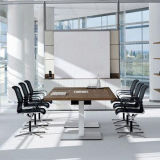 Modern Style Office Conference Table (OWCT3106-24)