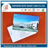 Access Control Proximity Card (13.56 MHz)