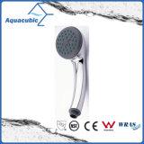 High Quality American Design Hand Shower, Shower Head (ASH7851)