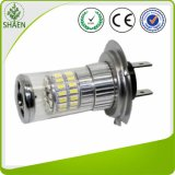 DC12V 48SMD Epistar Car LED Fog Light